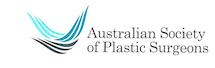 Honorary Member, Australian Society of Plastic Surgeons